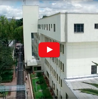 Www hospital san jose org co